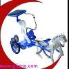 3 IN 1 educational DIY solar stallion toy kit GST50004