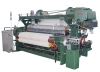 HD958 Textile machine