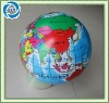 large inflatable pvc ball