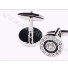 New fashional Jewerly women cuff link