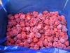 IQF Strawberries AM13