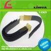 #c025hook and loop fasteners strap/nylon strap