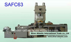Aluminum Foil Container/Box Machine - SAFC63