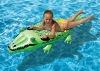 Inflatable Crocodile Mattress