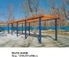Park Patio Bench