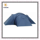 family camping tent,large family tent,family tents rooms
