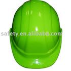 Safety Hard Helmet