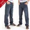 2012 men jean, plain jean,size 29-40