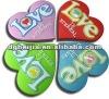 fashion and customized cute fridge magnetic BJ-L022