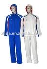 OLIPA Soccer Uniform(ST060)