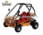 2012 two seat go kart