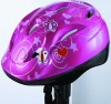 Bicycle helmet Model :C-002-1