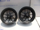 monkey bike alloy rim SX-SW016-2
