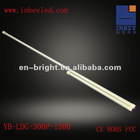 Shocking price 10W 15W 18W 20W LED fluorescent light
