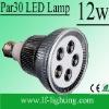 led par30 lamp