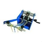 Manual forming machine of belt-type resistance AD-301U