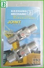 Excavator parts SUMITOMO cross universal joint
