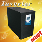Pure sine wave Line interactive ups inverter 2000va