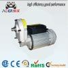 AC Capacitor Starter Motor