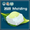 5W white led modules