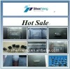 Electronic Components IC 057-61536-51