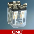 JQX-59F high power latching relay
