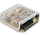 Mean Well Power Supply, NES-35-12