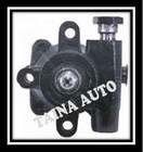 Compatible with Cardone 215849 Infiniti Electrical Power Steering Pump