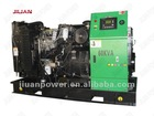 Diesel Generator with Lovol Engine 20kva to 150kva