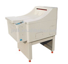 Full automatic film washing machine LK-430B