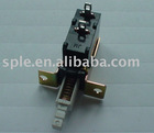 2 pin Power switch TV-5