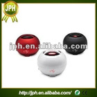 Portable Mini Speaker System for PC / Phone