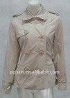 2011 fashion lady coat