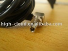 5dbi antenna with crc9