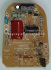 Fan control panel/ Circuit board/ fan OEM or ODM board/China factory