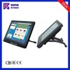 15''All-in-one PC touch screen