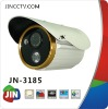 420TVL 1/3 SONY CCD Effio IR Waterproof Array Type Lamp CCTV Camera JN-3185