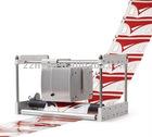 V200 Thermal Transfer Hot Stamping Foil Code Printer