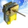 Shaded pole motor-JDF6