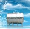 Water tank for truck / pressure vessel / tank