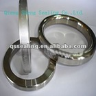 Ring Joint Gasket RJ gasket for flange price