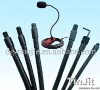 Microphone Flexible Holder