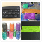 waterproof for silicone laptop keyboard cover