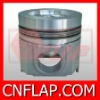 Auto Piston CATERPILLAR 3408,9Y4004
