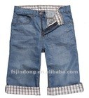 Man wear, Men's shorts,Fashion Shorts =JD-MJP0050