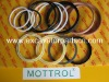 Hydraulic Cylinder Seal Kit PC200-1 PC200-2 PC200-3 PC200-5 PC200-7