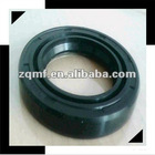 cotton braided packing seal