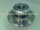 Wheel hub For MITSUBISHI LANCER OE NO.MR527452