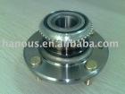 Wheel hub For MITSUBISHI LANCER OE NO.MR527452