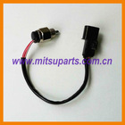 M/T Gearshift Backup Lamp Switch For Mitsubishi Pajero Triton L200 Sport V24 V43 V44 V64 V73 V74 K74T K94 K96 4D56 ME581047